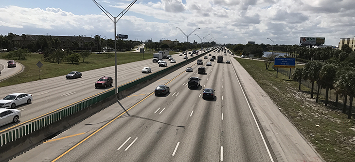 Picture of I-95
