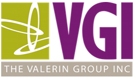 Valerin Group, Inc.