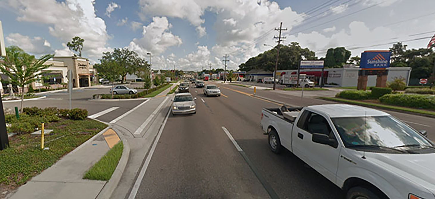 SR 37-Imperial-and-Glendale