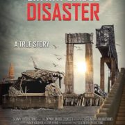 The Skyway Bridge Disaster Poster